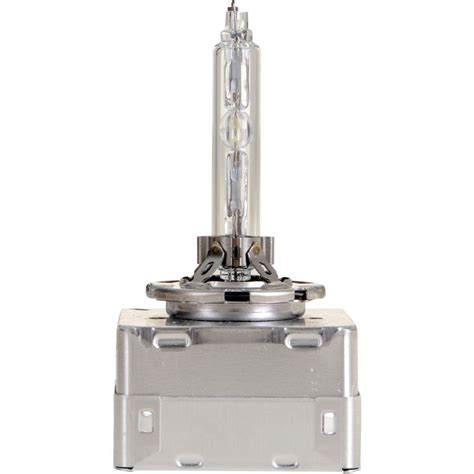 philips standard hid 85415 d1s headlight bulb 1 pack