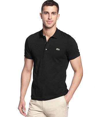 Polo Simple List 330 best guys images on beautiful horses cops and