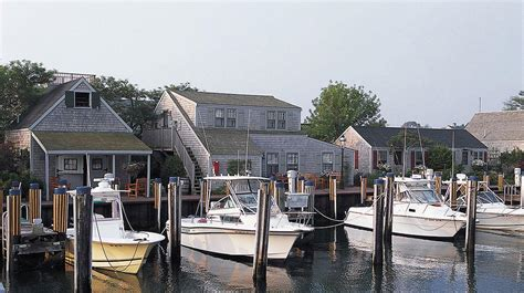 boat basin cottages nantucket nantucket ma hotel photos the cottages lofts at the
