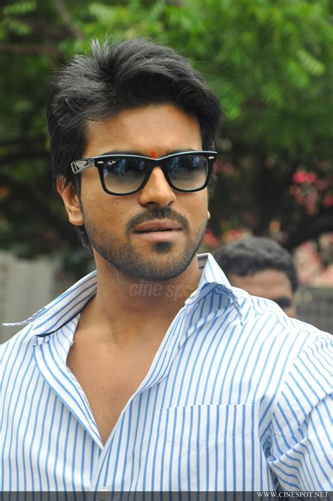 telugu ram charan ram charan teja telugu actor photos stills wallpaperboss