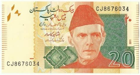 currency converter pakistan currency converter canadian dollars to pakistani rupees