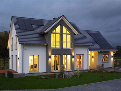 fertighaus mit einliegerwohnung separater eingang die besten 25 einfamilienhaus mit einliegerwohnung ideen
