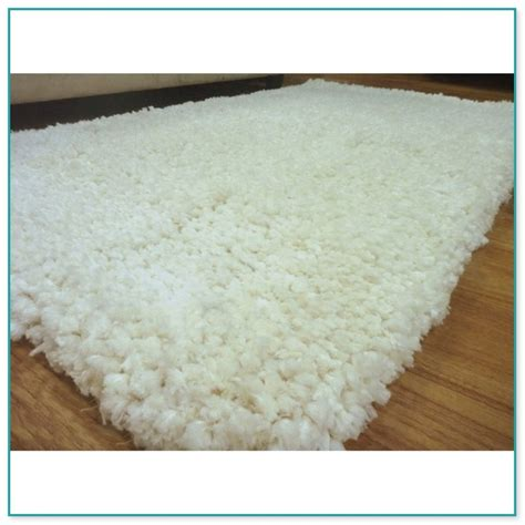 rugs perth shaggy rugs perth wa