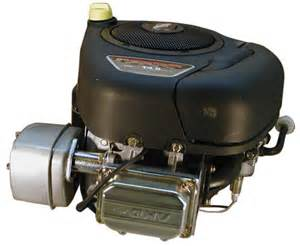 briggs amp stratton 16 5 hp 31e777 1628 pictures to pin on
