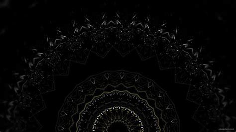 black mirror xmas 2017 black mirror sun new vj loop vj loop download full hd