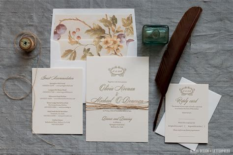 average cost of wedding invitations for 150 guests antoinette magva design letterpress