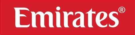 emirates logo flight search reagan national airport