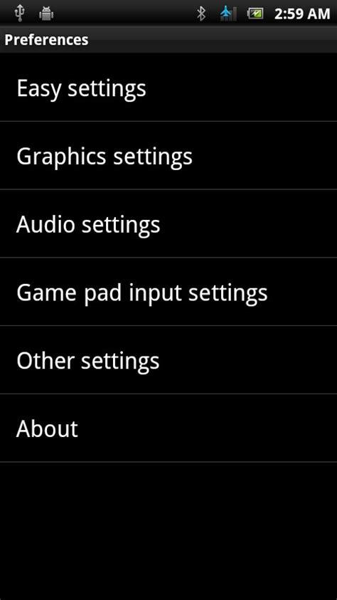 john gba emulator full version download john gba lite gba emulator full download