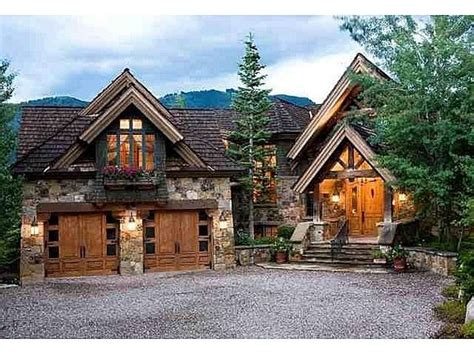 mountain home exteriors mountain style homes mountain lodge style home i mean
