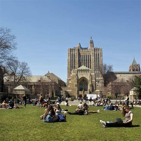 Yale Search At Yale Yale