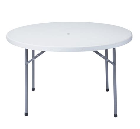 small patio table with umbrella hole outdoor coffee table with umbrella hole design roy home