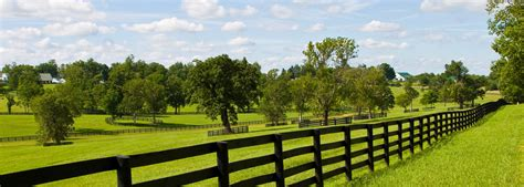 houses with land for sale north carolina land for sale legacy farms and ranches north carolina