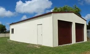 Kit Garages And Sheds by Awesome Garage Shed Kits 11 Garage Shed Kits Easy Diy