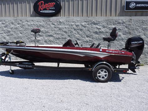 boats ranger ranger z185 boats for sale in united states boats