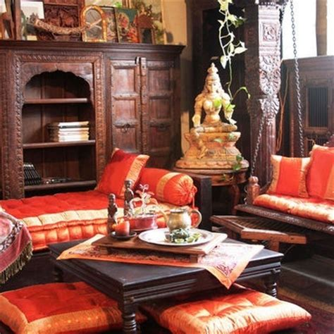 17 best ideas about ethnic home decor on home