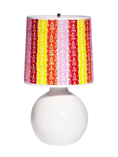 Outdoor Kitchens Ideas Pictures diy for kids candy wrapper lamp shade hgtv