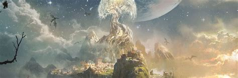 crusaders of light mmorpg netease soft launches wow like mobile mmorpg crusaders of