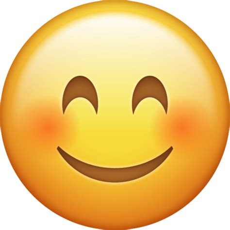b iphone emoji blushed smiling emoji free ios emojis emoji island iphone emoji apple emoji