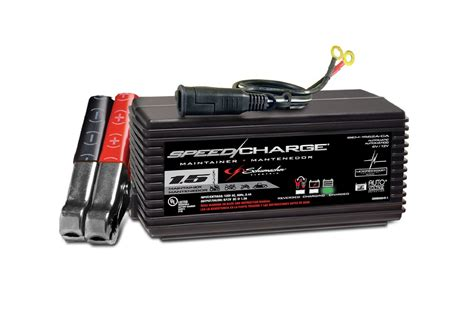 wiring diagram for 36 volt powerwise charger ez go charger