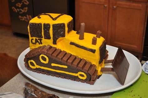 patricks birthdays balhoff   ideas   party construction birthday parties