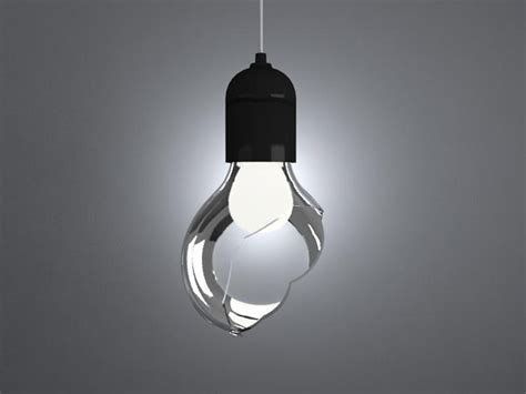Crazy Lamps by Crazy Furniture Design Interior Design Tips