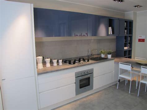 Mobili Bruni Sora Cucine bruni cucine sora idee di design per la casa rustify us