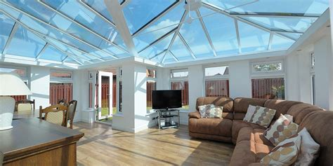 Colours For Home Interiors Orangeries Kent Orangery Designs South East London From Eden