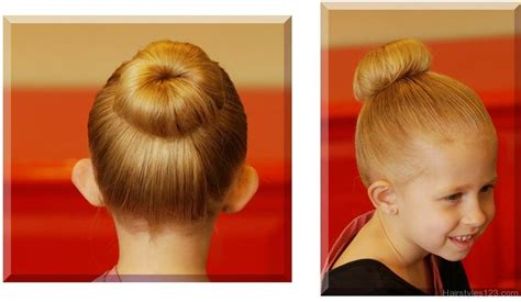 pageboy hairstyles for toddlers kids hairstyles page 2