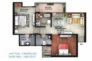 Delightful 1000 Sq Ft House Plans #3: 20130219_031614_raj-residency-floor-plan-1080.jpg