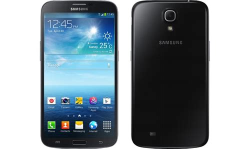 Samsung Tab Mega 2 samsung galaxy mega 6 3 up for pre orders at rs 30 990