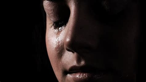 wann ist depressiv depressiv oder traurig wann ist depressiv