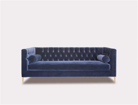 Sofa Beds Melbourne Vic Sofa Manufacturers Melbourne Brokeasshome