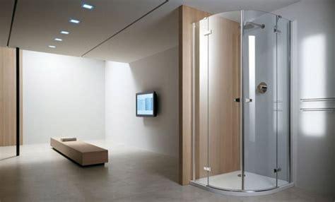 teuco cabine doccia teuco cabine doccia foto design mag