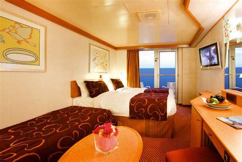 cabine costa deliziosa scheda nave costa deliziosa