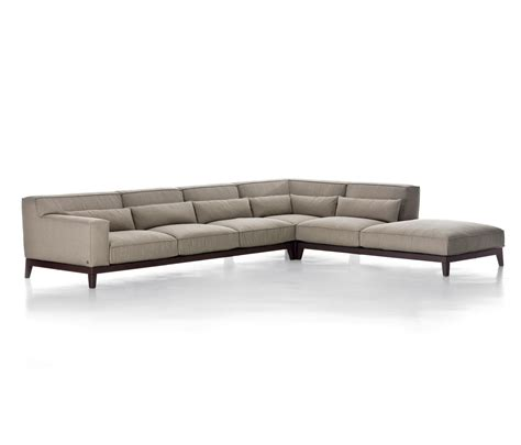 busnelli sofa swing sofas from busnelli architonic
