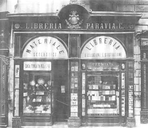 libreria paravia torino libreria paravia torino 28 images paravia museotorino