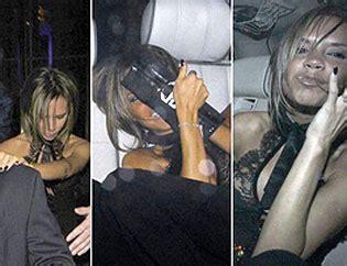 famosos mostrando sus pijas famosos y el alcohol vogue