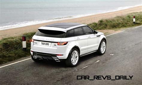 land rover range rover evoque 2016 2016 range rover evoque