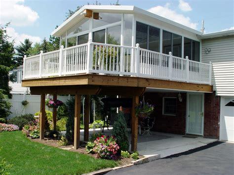 sunroom plans sunroom design ideas household tips highscorehouse com