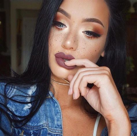 Diskon La Colors Browie Wowie Brown Pencil 17 best images about makeup inspirations on dollar tree faced and liquid lipstick