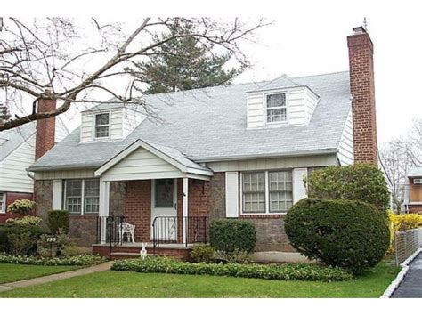Homes For Sale In New Hyde Park New Hyde Park Ny Patch
