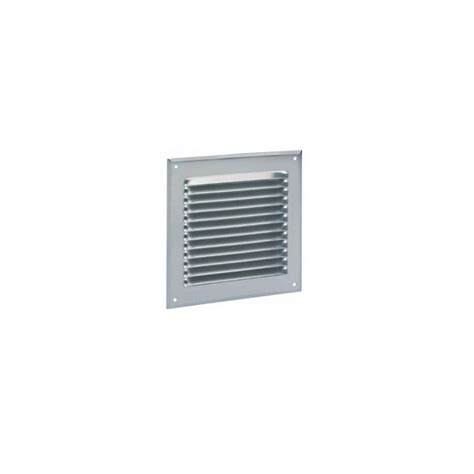 Grille Alu by Grille Alu Ext 165x165
