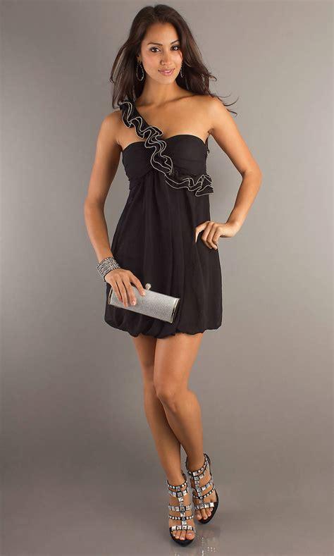 black dresses  juniors cheap shopping guide
