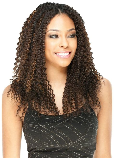 ear lenght braids 1000 images about medium length wigs on pinterest shops
