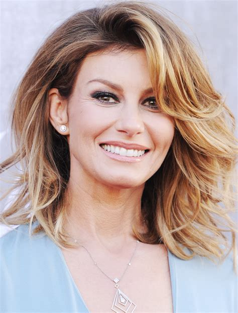 faith hill hair 2014 faith hill short hair gallery short hairstyle 2013