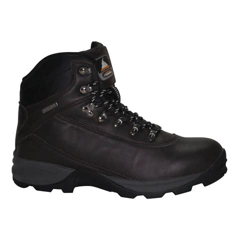 china outdoor hiking shoes climbing shoes hiking boots