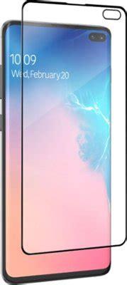 zagg invisibleshield hybrid glass screen protector
