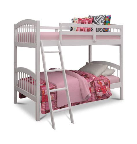 Durango Bunk Bed Bathroom Kidz Bedz For Comfort Your Child Jfkstudies Org