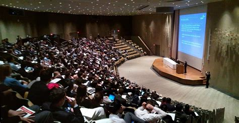 Hbs Mba Conference by A Forum For Iconic Change In Healthcare Harvard Business