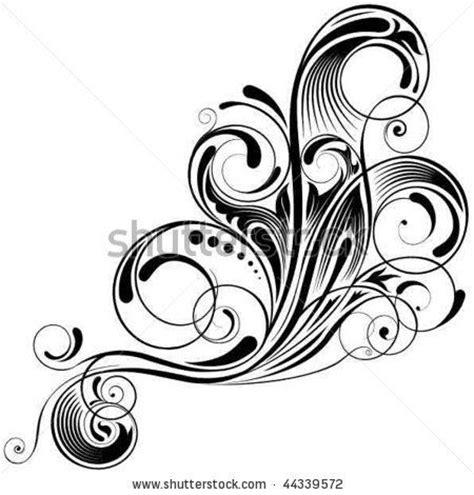 swirl pattern tattoo designs 61 best images about tattoo ideas on pinterest clip art